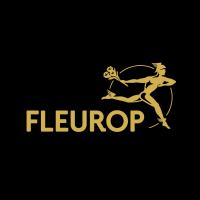 fleurop-1024